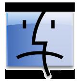 OSX problems