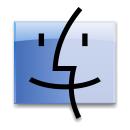Mac OS X Printer Installation Problem