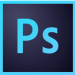 Photoshop saving images for prin